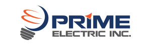 Prime Electric Inc.